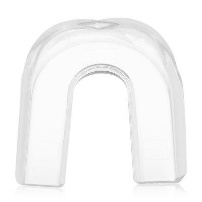 Suten Unisex Boxing Protection Teeth Guard