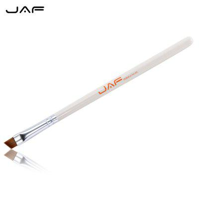 JAF Nylon Hair Makeup Brush