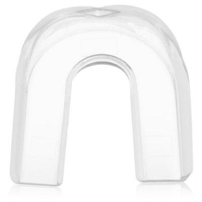 Suteng Unisex Boxing Protection Teeth Guard