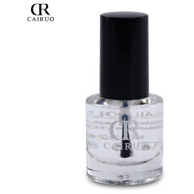 CR 12ml Professional Transparent Base Coat