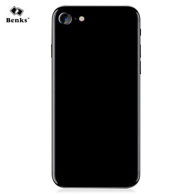 Benks 2pcs Lens Tempered Glass Film Cover for iPhone 7