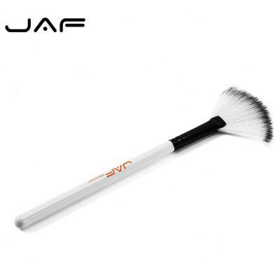 JAF Sector Makeup Brush