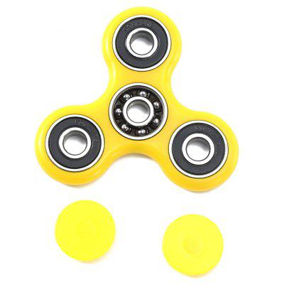 Hand Spinner EDC Finger Toy for ADHD Autism Learning
