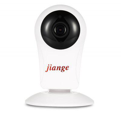 Jiange SJG - C - K2 720P Cloud Storage IP Camera