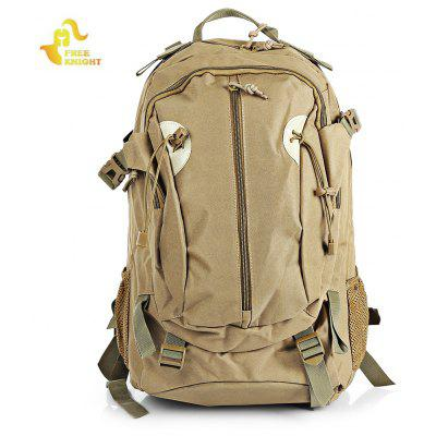 Free Knight Military Bag Rucksack Backpack