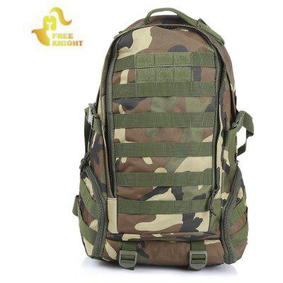 Free Knight BL028 Tactical Backpack