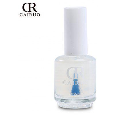CR 18ml Nail Polish