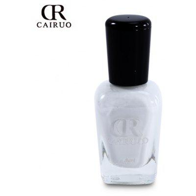 CR 16ml Non-toxic Fruity Nail Polish