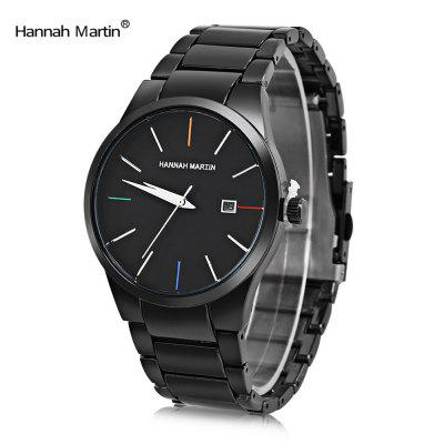 Hannah Martin HM - 1755 Male Quartz Watch