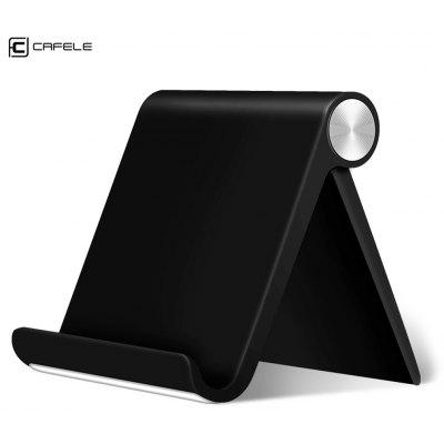 CAFELE Universal Foldable Kickstand Adjustable Desktop Holder