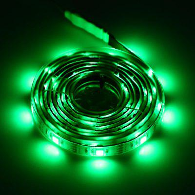 2M LED Strip Light