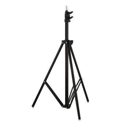 6.8ft Photography Light Stand Speedlight Holder