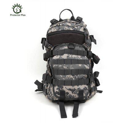 Climbing Military Backpack