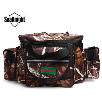 SeaKnight Fishing Backpack