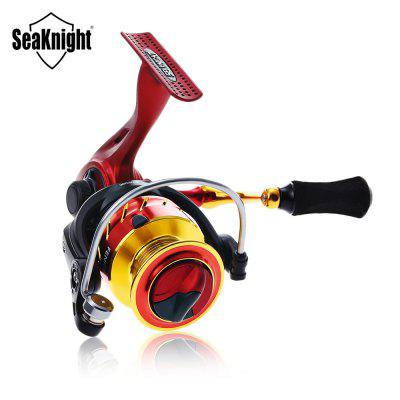 SeaKnight Durable Fishing Reel