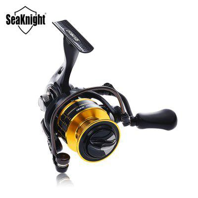 SeaKnight Waterproof Fishing Reel