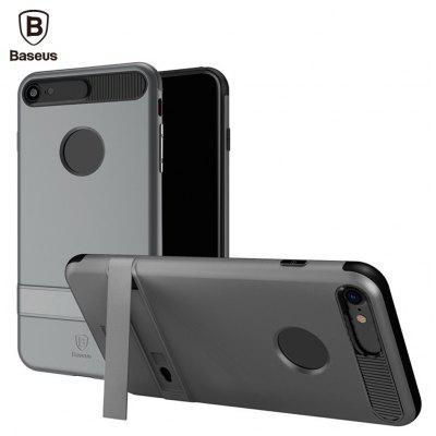 Baseus WIAPIPH7 - SS0A iBracket Case Cover for iPhone 7 Plus 5.5 inch