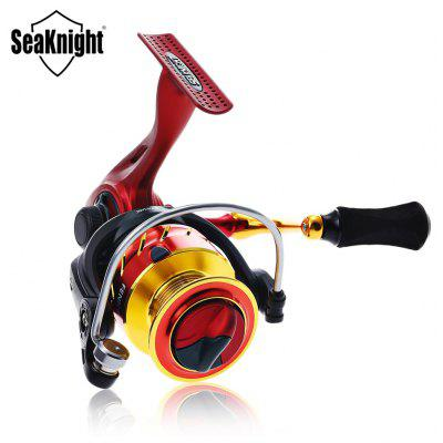 SeaKnight FENICE - 2000 / 3000 / 4000 High Quality Fishing Spinning Reel