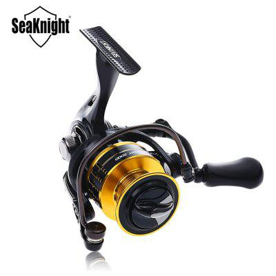 SeaKnight TREANT - 2000 / 3000 / 4000 High Quality Fishing Spinning Reel