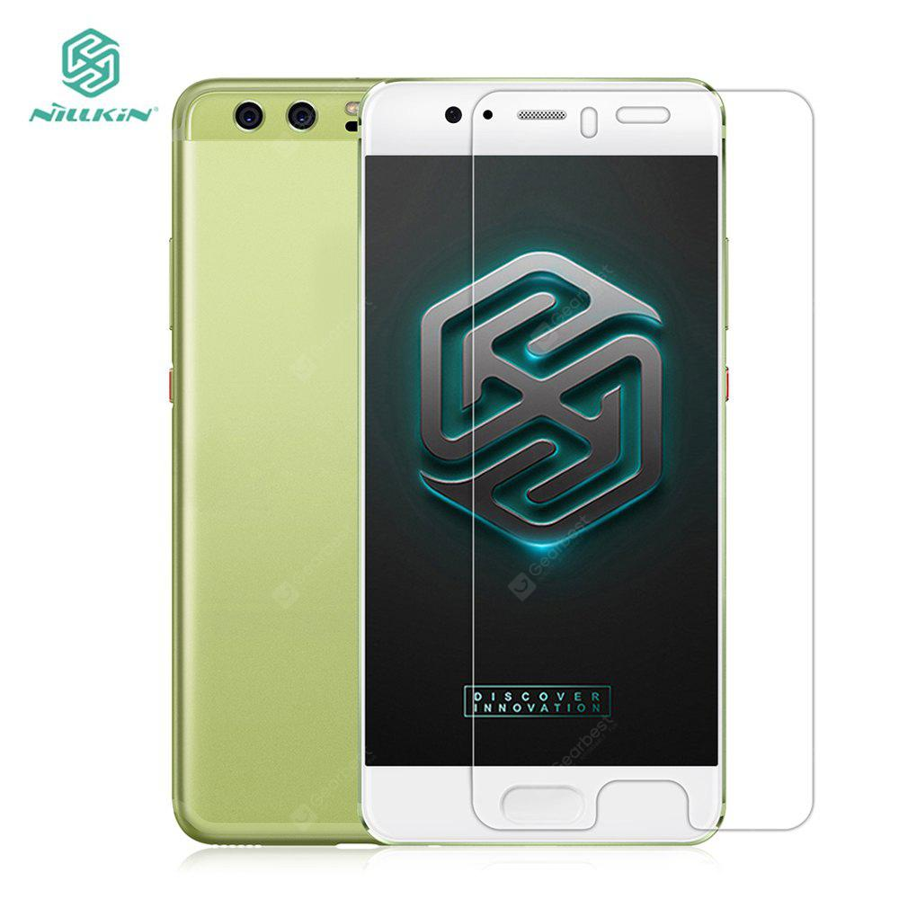 NILLKIN H + PRO 2.5D Tempered Glass Film for HUAWEI P10