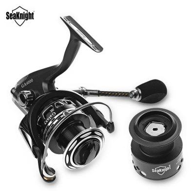 SeaKnight Lure Fishing Reel