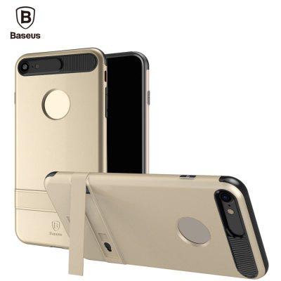 Baseus WIAPIPH7 - SS0A iBracket Case Cover for iPhone 7