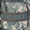 Protector Plus 35L Outdoor Climbing Tactical Backpack - ACU CAMOUFLAGE