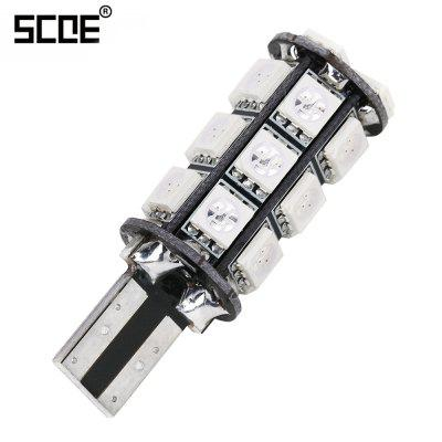 SCOE T15 22B 22SMD LED Reversing Light