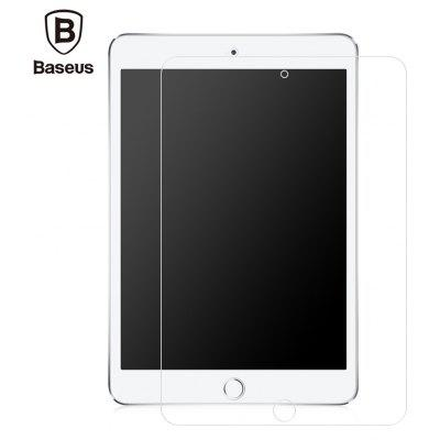 Baseus Tempered Glass Ultra Thin Shatterproof Protective Film for iPad Pro 9.7 inch