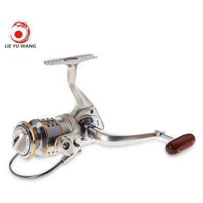 LIE YU WANG HB Fishing Reel