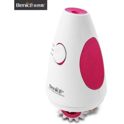 Benice T610 3D Body Slimmer Massager