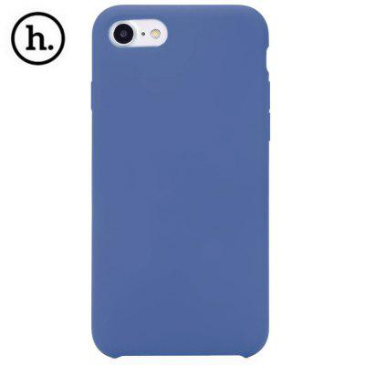 HOCO Original Series Magnetic Silicone PC Cover for iPhone 7