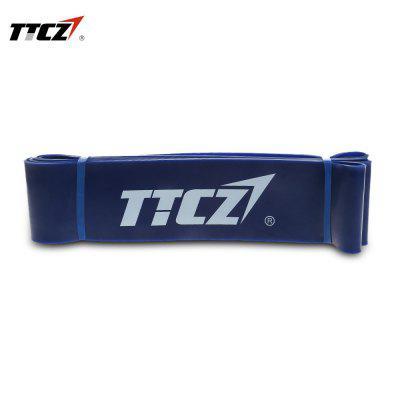 TTCZ Training Resistance Bands
