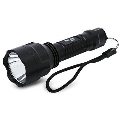 TANLU C8 LED Mini Flashlight