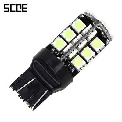SCOE T20 30B 30SMD LED Stop Light Energy Saving Lamp