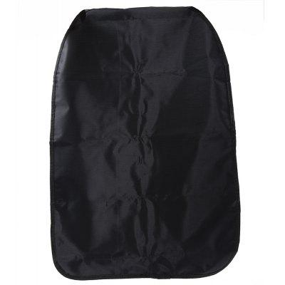 Car Back Seat Anti-kick Protection Cover