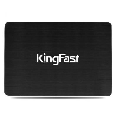 KingFast F6 PRO 120 / 240 / 480GB 2.5 Inches Computer SSD