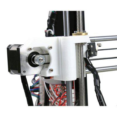 Фото Anet A8 Desktop 3D Printer. Купить в РФ