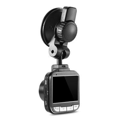 BLACKVIEW GS52D Car DVRCar DVR<br>BLACKVIEW GS52D Car DVR<br><br>Color: Black<br>OSD Language: Chinese (Simplified),Chinese (Traditional),Czech,Dutch,English,French<br>Package Contents: 1 x GS52D Car DVR Recorder, 1 x Car Charger, 1 x Mount Bracket, 1 x USB Cable, 1 x GPS Module, 1 x Bilingual User Manual in English and Chinese<br>Package Size(L x W x H): 17.50 x 13.50 x 8.50 cm / 6.89 x 5.31 x 3.35 inches<br>Package weight: 0.3980 kg<br>Product Size(L x W x H): 5.70 x 5.20 x 3.80 cm / 2.24 x 2.05 x 1.5 inches<br>Product weight: 0.0560 kg<br>Special Feature: Built-In Speaker/Microphone<br>Special features: TV<br>Voltage: 12 - 24V
