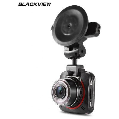 BLACKVIEW GS52D Car DVR