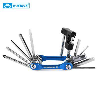 INBIKE Bicycle Repair Tools