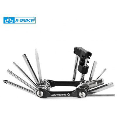 INBIKE Multifunctional Bicycle Repair Tools