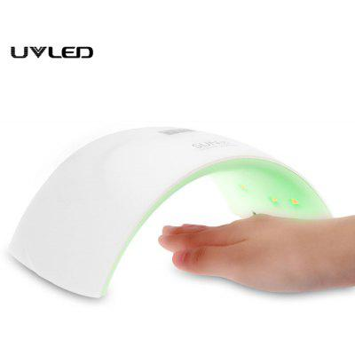 UVLED SUN9S Nail LED / UV Gel Lamp