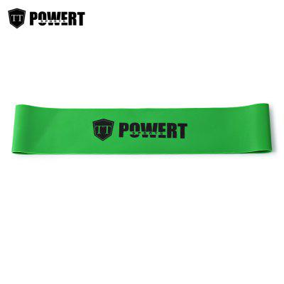 POWERT SPORTS Fitness Bands