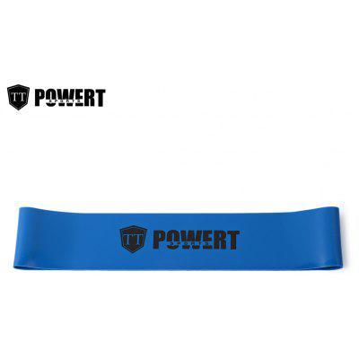 POWERT SPORTS Banda de Fitness