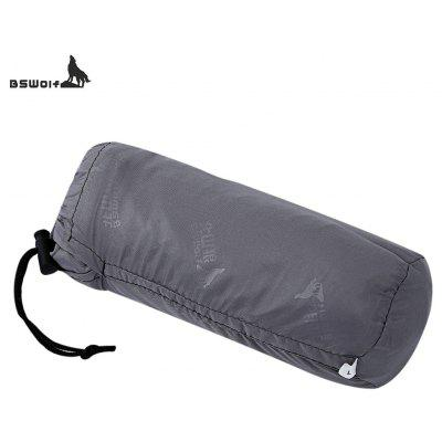 Sac de couchage BSWolf Camping