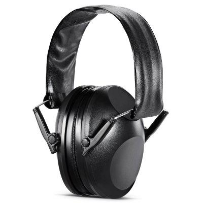 Tac Force 21dB Noise Reduction Safety Ear Muff