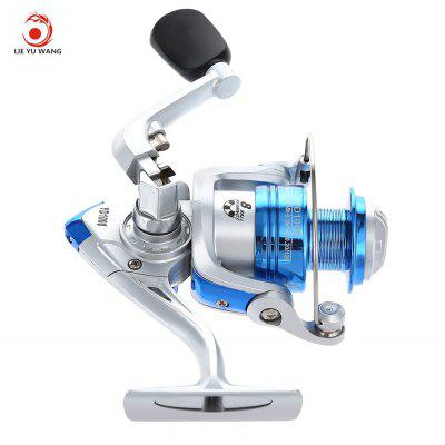 LIE YU WANG YD Spinning Reel