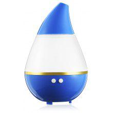 Water-drop Ultrasonic Humidifier