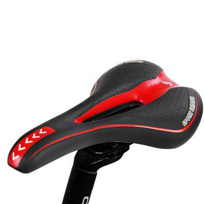 YAFEE Sports Bike MTB Saddle